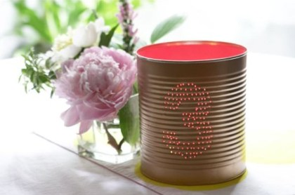 Diy-tin-can-table-numbers