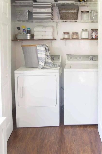 Funktional-stylische-kleine-Waschräume-29-1-kindesign