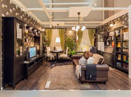 Ikea-living-room-example-dec24-00001