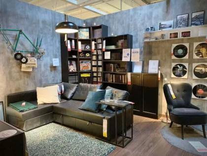 Ikea-living-room-example-dec24-00038