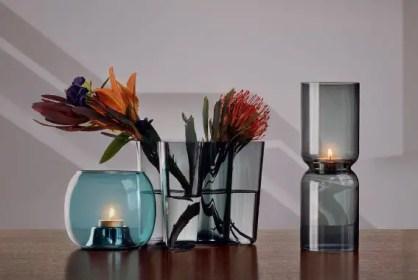 Iittala_collection_lantern