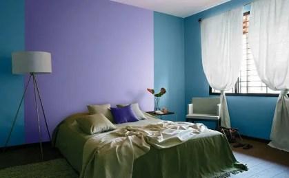 Asian-paints-bedroom-color-combinations