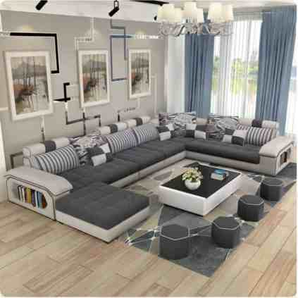 Contemporary-large-wall-decor-ideas-for-living-room-idiinteriordesign