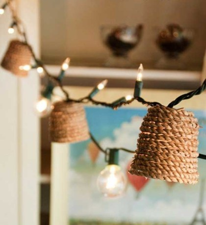 DIY-home-dekor-mit-seil-28-1