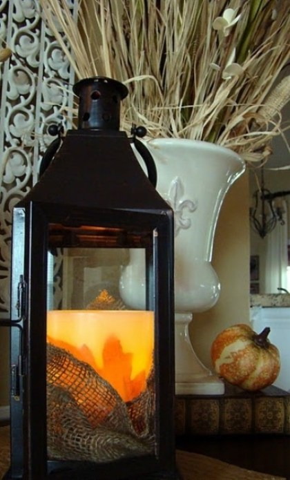 Fall-lanterns-for-outdoor-and-indoor-decor-39