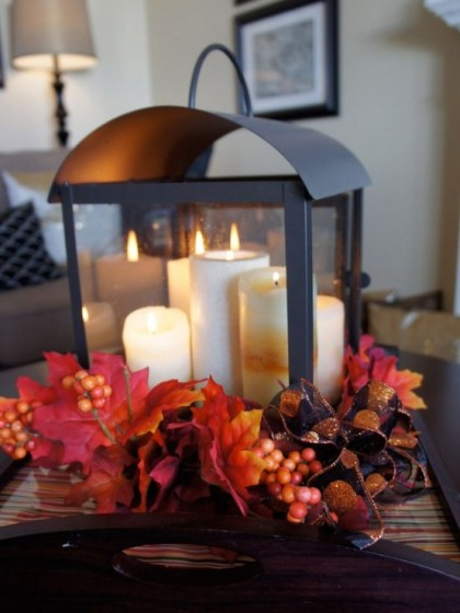 Fall-lanterns-for-outdoor-and-indoor-decor-49-554x738-1
