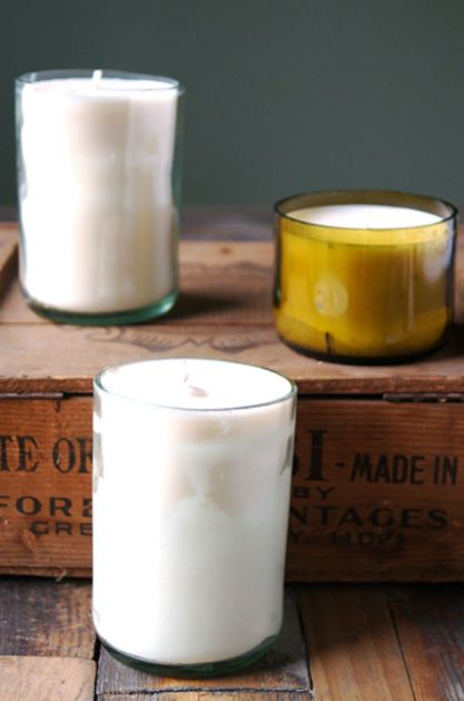 Gallery-1511369487-wine-bottle-candles-5
