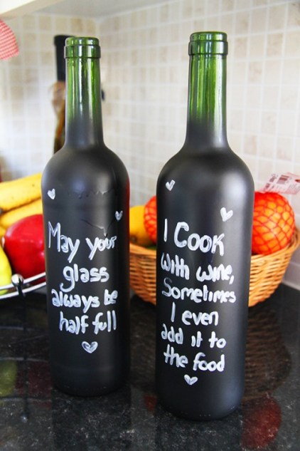 Great-diy-wine-bottle-crafts-for-home-decor10-500x750-1