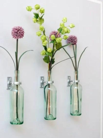 Great-diy-wine-bottle-crafts-for-home-decor6