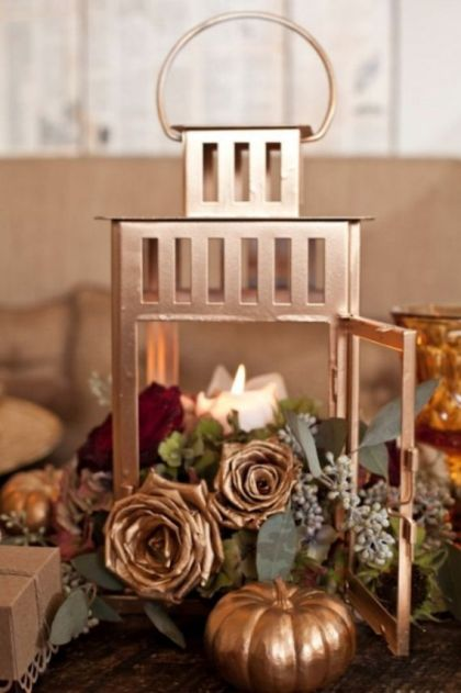 Lanterns-for-outdoor-and-indoor-decor-11-
