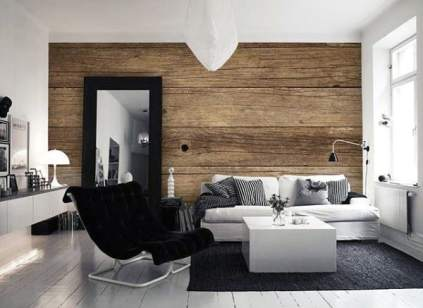 Man-home-decor-in-living-room