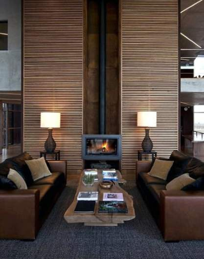 Masculine-living-room-home-decor