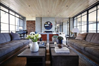 Modern-country-furniture-inspiration-ideas
