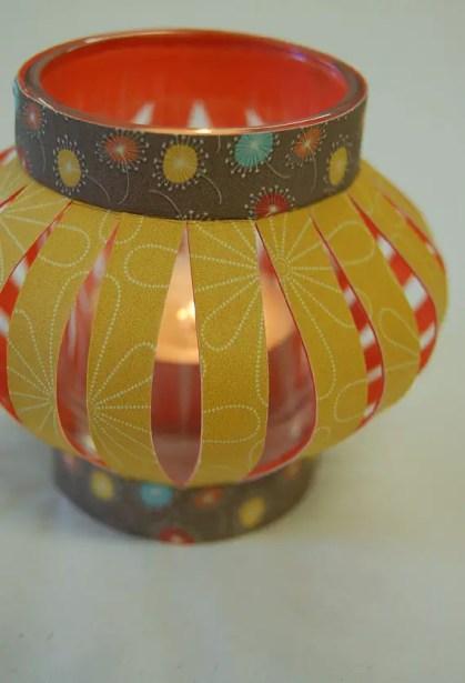 Paper-lanterns-29