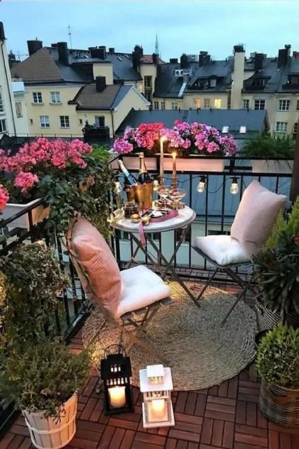 Romantic-winter-balcony-for-couple