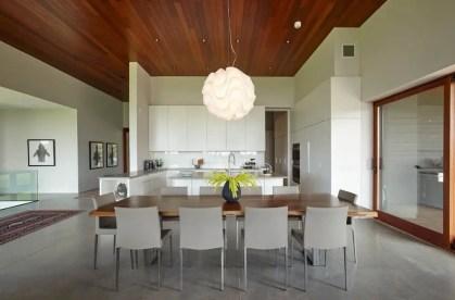 Stouffville-residence-dining-room-082918
