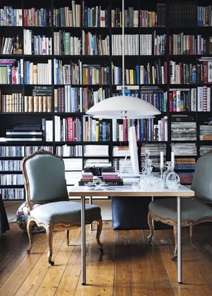 Möglichkeiten-um-antike-Stühle-in-modernes-Dekor zu integrieren-1