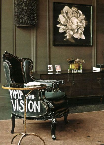 Möglichkeiten-um-antike-Stühle-in-modernes-Dekor zu integrieren-22
