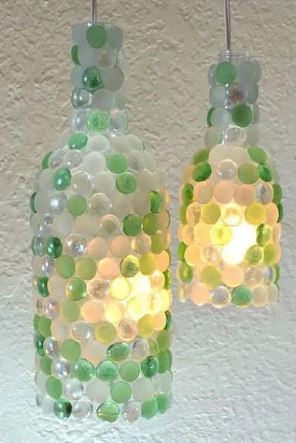 Wine-bottle-crafts-pendant-lights-1574348282