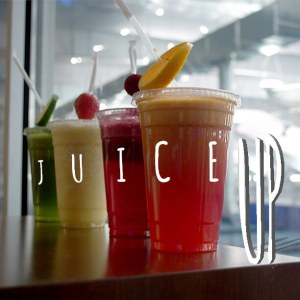 juice post final