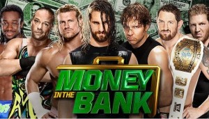 money-in-the-bank-2014