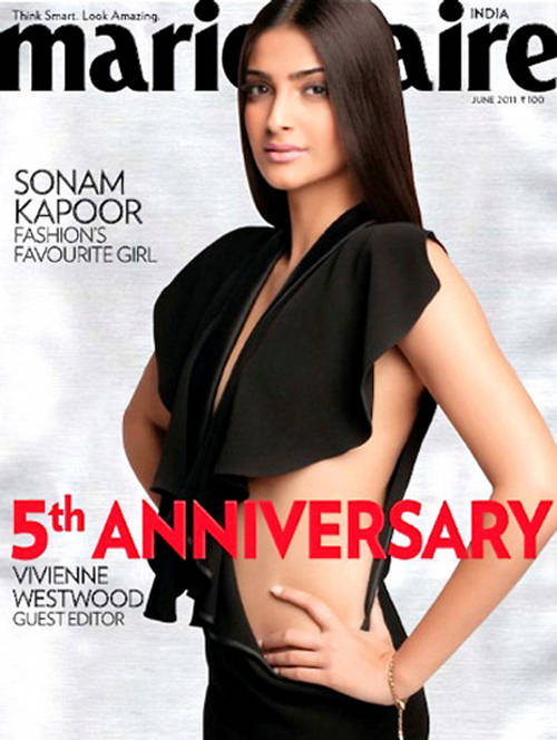 sonam-kapoor-marie-claire-magazine-june-2011-cover-hot-photo