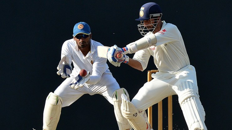 Sri Lanka vs India 1st Test Astrological Prediction – Aug 12-16, 2015