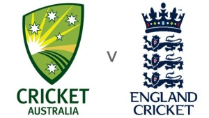 Australia vs England 5th ODI Match Prediction Who Will Win