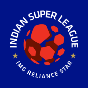 Hero Indian Super League 2015 Schedule Fixtures Time Table