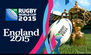 How to Watch Rugby World Cup 2015 Live Online Full Tv Channel Free Info