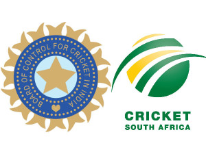 Where to Watch India vs South Africa 2015 Live Streaming TV Channel List Broadcasters Full Info