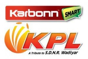 Belagavi Panthers vs Rock Stars Match Prediction 5 Sep KPL 2015