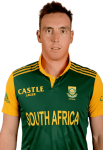 Kyle Abbott Cricinfo Yahoo Profile Stats Highlights