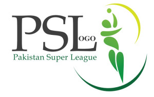 PSL 2016 Official Logo Jersey Kit Designs Color Uniform