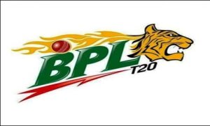 COM vs BAR Prediction Victorians vs Bulls 25 Nov BPL 2015 Who Will Win