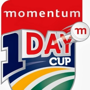 Lions vs Cape Cobras Match Prediction Who will Win Oct 10