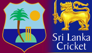 Sri Lanka vs West Indies 2nd ODI Prediction Who will win