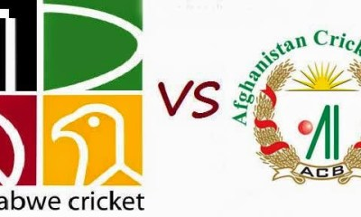 Zimbabwe vs Afghanistan 2nd T20 Prediction Who will win