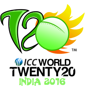 ICC T20 World Cup 2016 Tv Channel Broadcasting list India Pakistan & Others