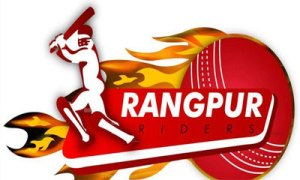 Rangpur Riders Team Squad Players List BPL 4th T20 2016