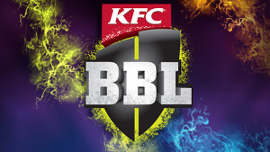 BBL Points Table Big Bash League Team Standings 2015-16