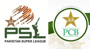 PSL Tickets Price 2017-How to Buy PSL Online Tickets in Cheap Rates