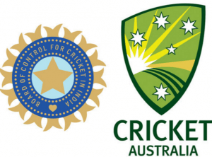 Who Will Win India vs Australia 4th Test Today Match prediction