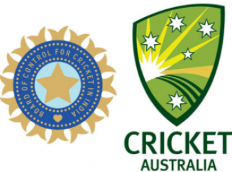 India vs Australia 1st Test Match Prediction Who Will Win Feb 23-27, 2017