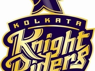 KKR Team 2017 - Kolkata Knight Riders IPL 10 Squad
