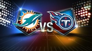 Who Will Win Dolphins vs Titans Momentum One Day Cup 25th Match Prediction