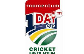 Who Will Win Titans vs Warriors, Final Momentum One Day Cup Today Match Prediction