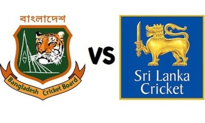 Sri Lanka vs Bangladesh Who Will Win 2nd ODI Today Match Prediction