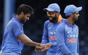 Who Will Win West Indies vs India, 3rd ODI Today Match Prediction