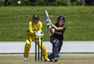 Australia Women vs New Zealand Women, 10th Match Who Will Win Today Match Prediction,